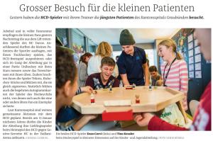 BuendnerTagblatt